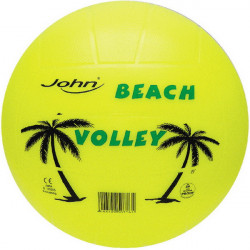 Beach-Volleyball Neon 9-'-'...
