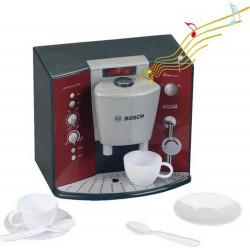 Bosch Kaffeemaschine mit...