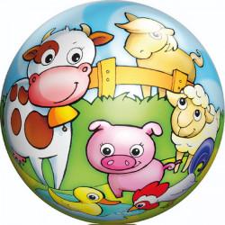 Buntball Bauernhof 5,5...