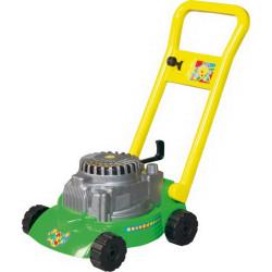 Rasenmäher Kinderspielzeug...