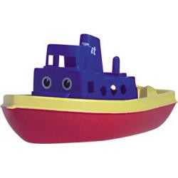 Dampfer Queen Mary,...