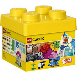 LEGO® Classic-LEGO...