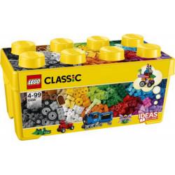 LEGO® Classic Mittelgroße...