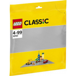 LEGO® Classic-Graue...