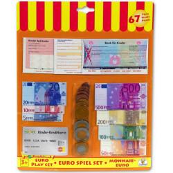 Shop & Kitchen Spielgeld...