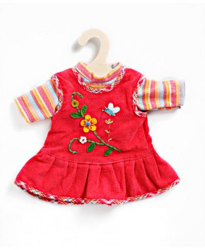 Puppen-Kleider Jeans/Cord...