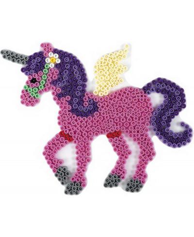 HAMA Stiftplatte Pegasus,...