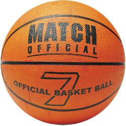 Basketball Match Gr. 7...