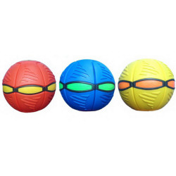Phlat Ball XT Classic, 1 Stück