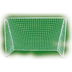 New Sports Fußballtor...