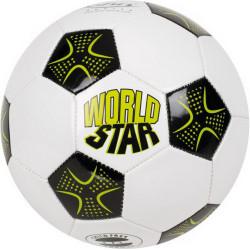 Fußball World Star Gr.5...