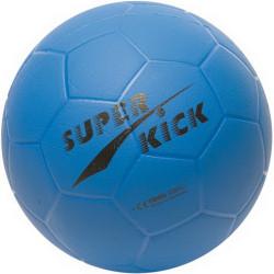 Fußball Superkick...