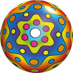 Buntball Molly 5,5-'-' mit...