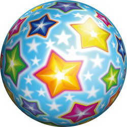 Buntball Lightstar 9-'-', 2...