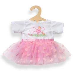 Ballerina-Kleid Maria Gr....