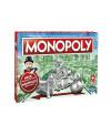 Monopoly Classic - Schweiz...